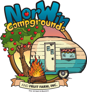 NorWin Campgrounds and Fruit Farm, Inc.